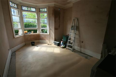 Studio to rent - Lilymead Avenue, Bristol, BS4