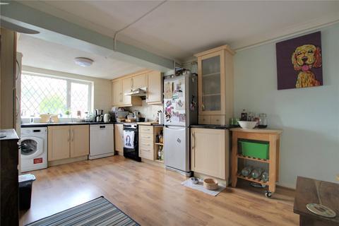 3 bedroom terraced house to rent - Westbrook Road, Reading, Berkshire, RG30