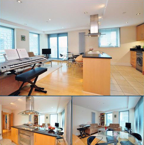 40 Bed Flats To Rent In East London Apartments Flats To Let Magnificent 2 Bedroom Flat For Rent In London