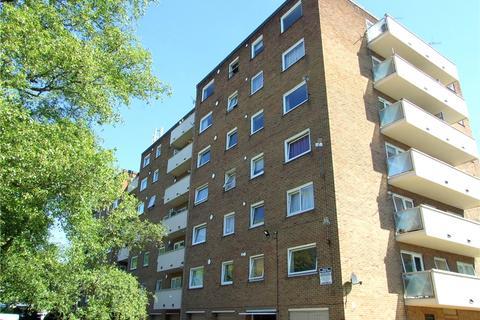 1 bedroom flat for sale - Flat 95, Kedleston Court, Allestree