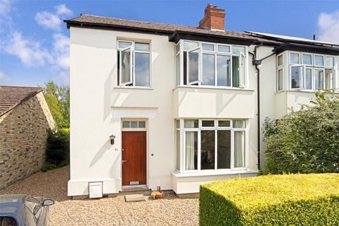 2 bedroom flat to rent - Coniston Road, Cambridge
