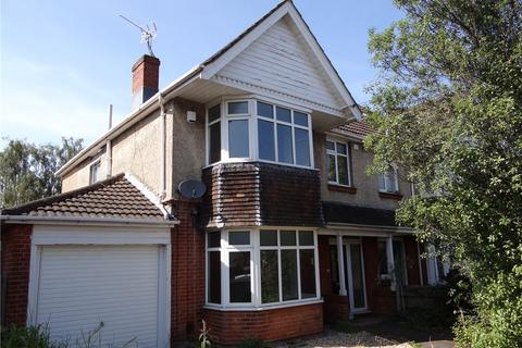 4 bedroom house to rent - Radway Road, Southampton, Hampshire, SO15