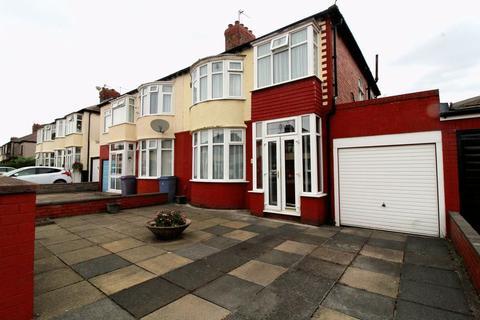 3 bedroom semi-detached house for sale - Melbreck Road, Liverpool
