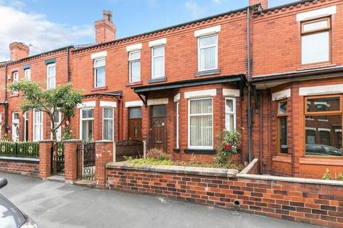 3 bedroom terraced house for sale - Hodges Street, Wigan, WN6 7JD