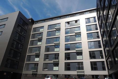 1 bedroom apartment to rent - Summer Lane, Birmingham, B19 3SR