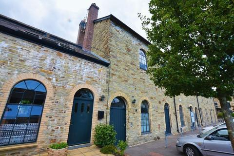 1 bedroom apartment to rent - The Old Carriage works, Brunel Quays, Lostwithiel
