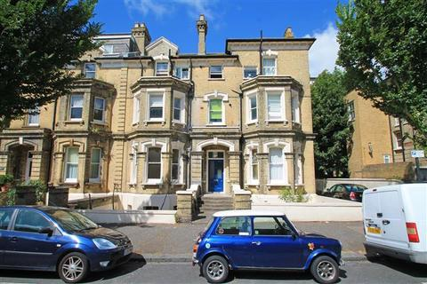 2 bedroom flat for sale - Second Avenue, Hove