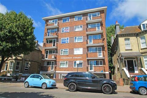1 bedroom flat for sale - Cromwell Road, Hove