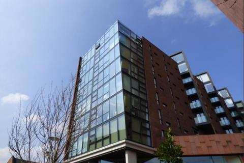 2 bedroom apartment to rent - Islington Wharf Block A, 151 Great Ancoats Street