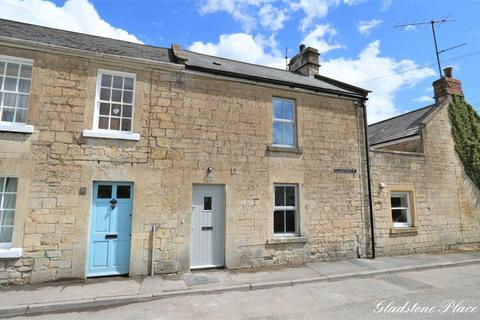 3 bedroom cottage for sale - Gladstone Place, Combe Down, Bath
