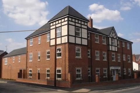 1 bedroom apartment for sale - Creed Way, West Bromwich