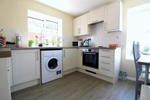 1 bedroom apartment to rent - Whinchat, Aylesbury