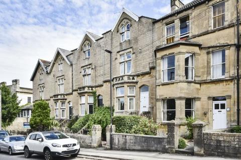 6 bedroom terraced house for sale - Devonshire Villas, Bath