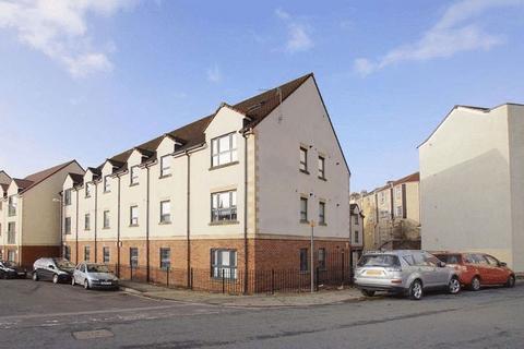 Studio to rent - Ducie Road, Bristol