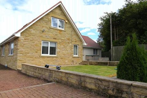 """5 bedroom detached house for sale - """"All Winds"""", Birsley Brae, Tranent"""