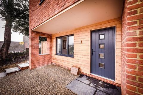 4 bedroom house for sale - Barons Hall Lane, Fakenham