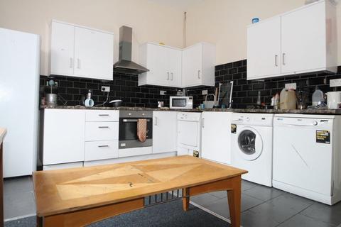 House share to rent - Room Radford Road Nottingham