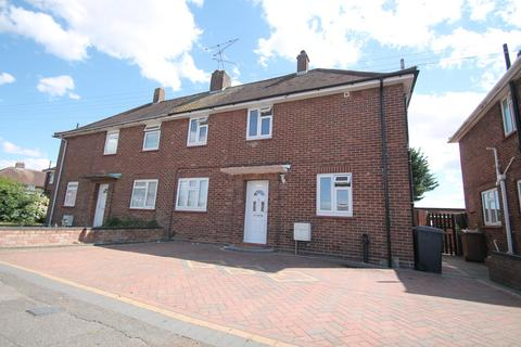 3 bedroom semi-detached house for sale - Melbourne Avenue, Chelmsford