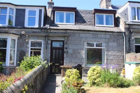 3 bedroom flat to rent - Holburn Street, Aberdeen