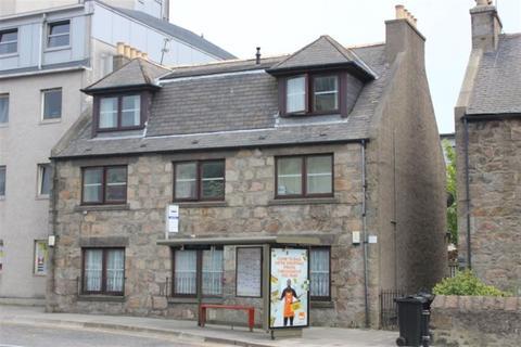 3 bedroom flat to rent - King Street, Aberdeen