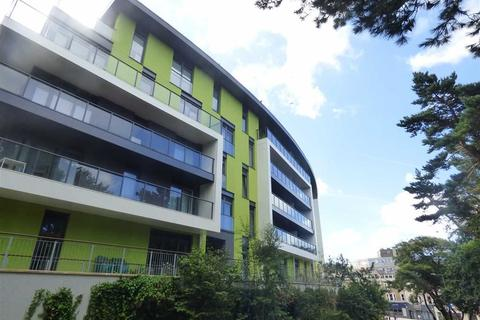2 bedroom flat for sale - Maderia Road, Town Centre, Bournemouth, Dorset, BH1