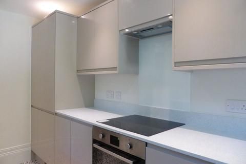 3 bedroom flat to rent - Montpelier Place - P1615