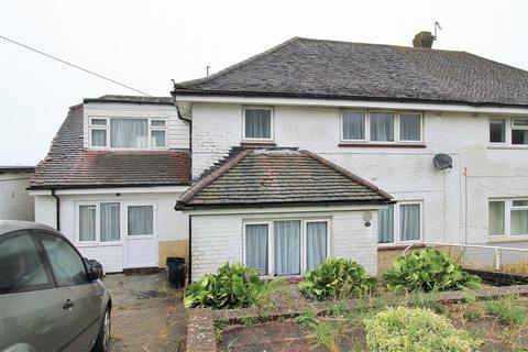 4 bedroom house for sale - Lyminster Avenue