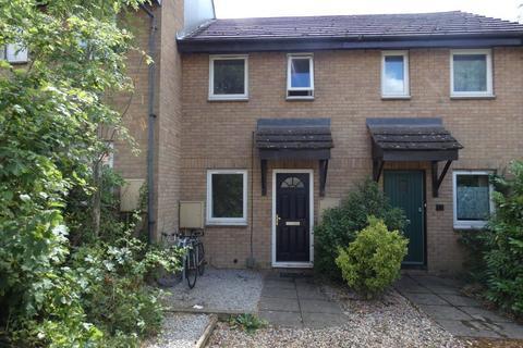 1 bedroom house to rent - William Smith Close, Cambridge