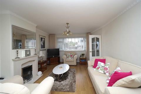 3 bedroom semi-detached house for sale - Houston Road, Forest Hill, London, SE23