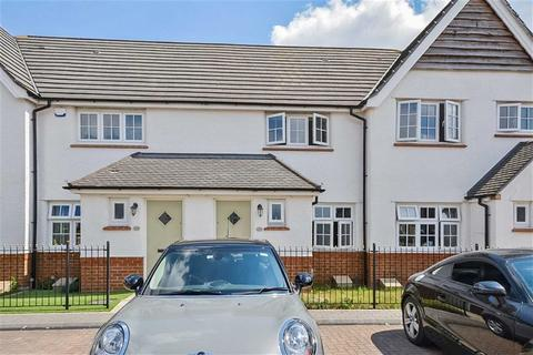 2 bedroom terraced house for sale - Holtby Avenue, Cottingham, East Riding Of Yorkshire