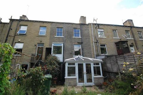 3 bedroom terraced house for sale - Norman Road, Birkby, Huddersfield, HD2