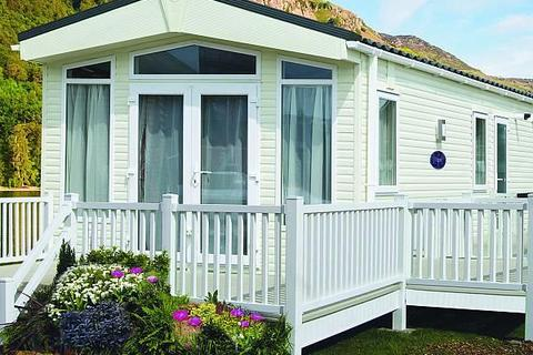 2 bedroom chalet for sale - Bude Holiday Resort, Bude, North Cornwall
