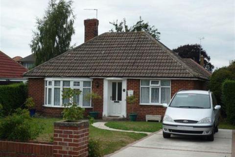 2 bedroom bungalow to rent - UPPER POPPLETON - CHANTRY GAP