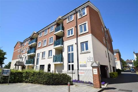 1 bedroom flat for sale - Hamlet Court Road, Westcliff-on-sea, Essex