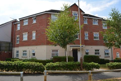 12 bedroom apartment for sale - Padside Row, Hamilton, Leicester