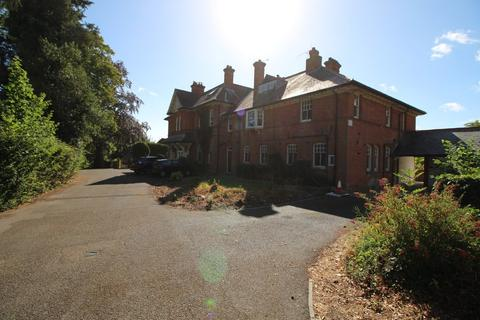 2 bedroom apartment to rent - 4 Firfield, 17 Grove Road