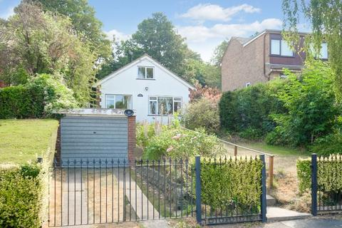 2 bedroom detached bungalow for sale - Rushmore Hill, Orpington