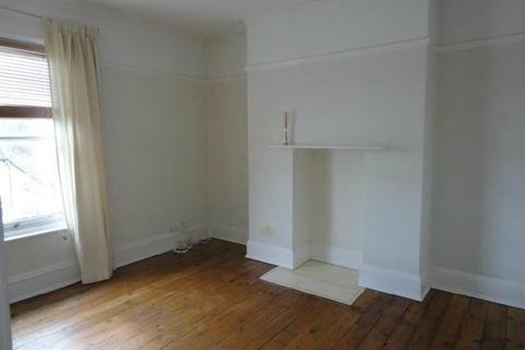 1 bedroom flat to rent - Eldon Road, Cheltenham