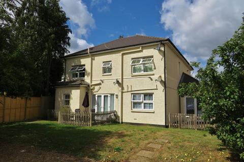 1 bedroom ground floor flat to rent - Horley, Surrey, RH6