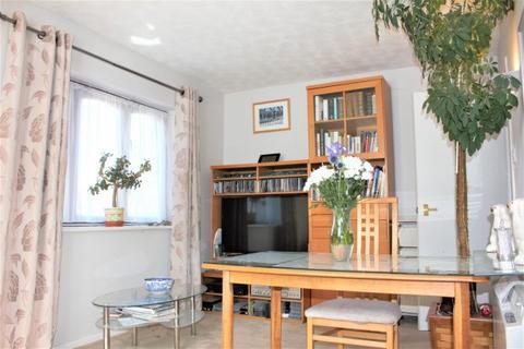 2 bedroom apartment for sale - Speedwell Close,  Cambridge, CB1