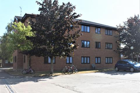 2 bedroom apartment for sale -  Speedwell Close,  Cambridge, CB1