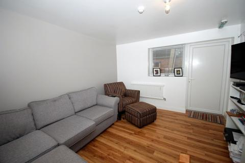 1 bedroom apartment to rent - Crescent Avenue,  Coventry, CV3