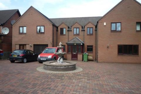 1 bedroom house share to rent - Lapwing Gate, Telford, Priorslee, TF2