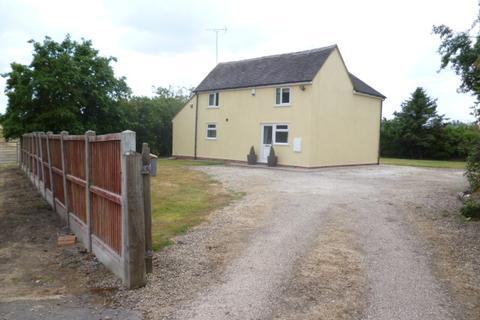 3 bedroom detached house to rent - Aquaduct Cottage, Aquaduct Cottage