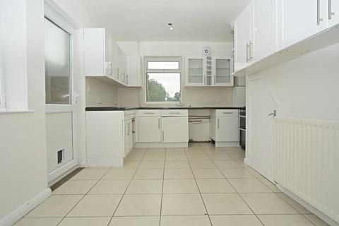 3 bedroom semi-detached house to rent - Port Royal, Holme-on-spalding-moor
