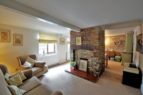 4 bedroom semi-detached house for sale - Langworth, Lincoln
