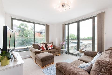 2 bedroom apartment for sale - Full Street, Derby
