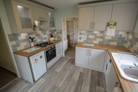 3 bedroom semi-detached house for sale - Norwood Close, Derby