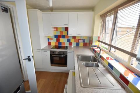 2 bedroom flat to rent - Eton Wick Road, Eton Wick, Windsor, SL4