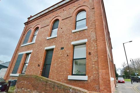 4 bedroom semi-detached house for sale - The Church Inn, Church Road, Northenden